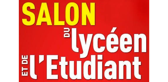 Salon de l 39 tudiant marseille ecole jaelys for Porte ouverte salon de l etudiant