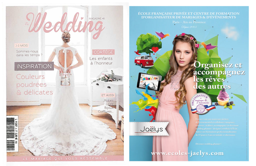 wedding-planner-magazine-jaelys