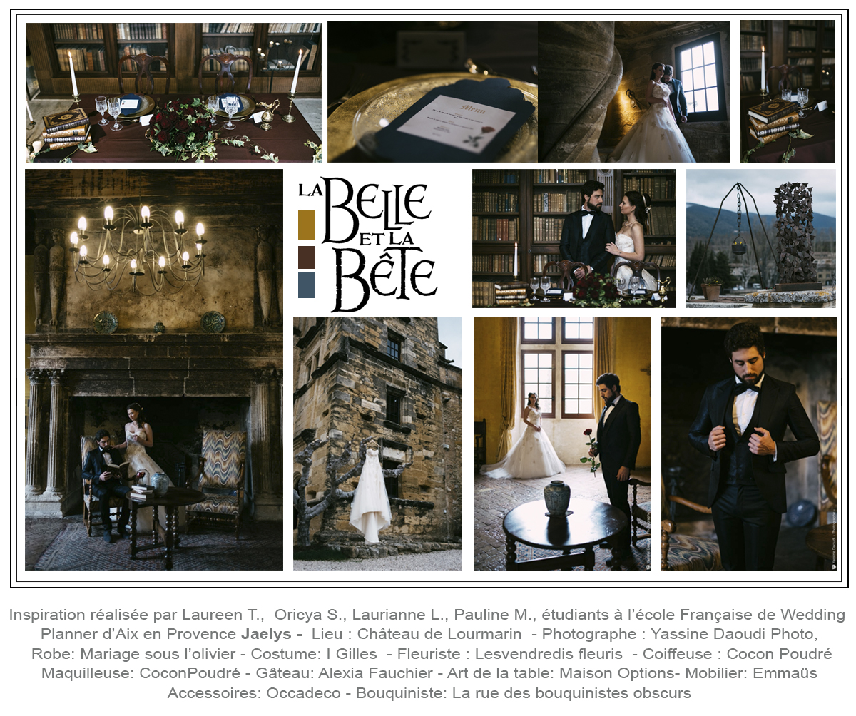 labelleetlabete-mariage-inspiration