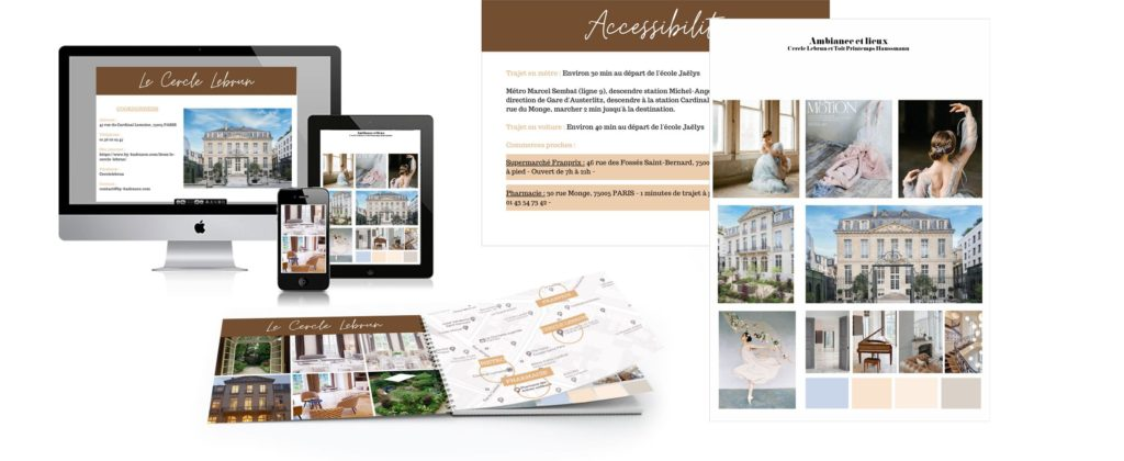 materiels-wedding-planner-paris